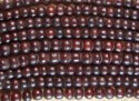 Rosewood 6mm round