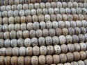 Natural White Lotus Seed